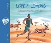 Lopez Lomong - Todos Estamos Destinados a Utilizar Nuestro Talento Para Cambiar La Vida de Las Personas (Lopez Lomong - We Are All Destined to Use Our (Lo Que de Verdad Importa) Cover Image