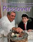 Passover (Celebrations in My World) Cover Image