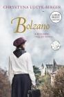 Bolzano: Reschen Valley Part 3 Cover Image