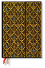 Paperblanks 2021 Destiny MIDI 12-Month Cover Image