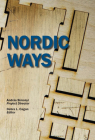 Nordic Ways Cover Image