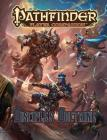 Pathfinder Player Companion: Disciple's Doctrine Cover Image
