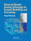 Advanced Remote Sensing Technology for Tsunami Modelling and Forecasting Cover Image