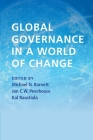 Global Governance in a World of Change Cover Image