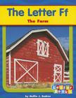 The Letter Ff: The Farm Cover Image
