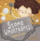 Stone Underpants Cover Image
