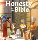 Honesty in the Bible Cover Image