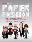 Paper Fashion Cover Image