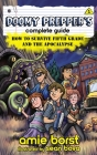 Doomy Prepper's Complete Guide: How to Survive Fifth Grade and the Apocalypse Cover Image