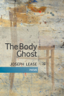 The Body Ghost Cover Image