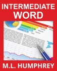 Intermediate Word Cover Image