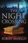 The Night Crossing Cover Image