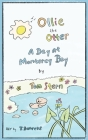 Ollie the Otter: a Day at Monterey Bay Cover Image