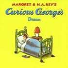 Curious George's Dream Cover Image