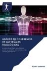 Análisis de coherencia de las señales fisiológicas Cover Image