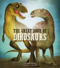 The Great Book of Dinosaurs, Volume 1 Cover Image