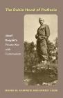 The Robin Hood of Podlasie: Józef Korycki's Private War with Communism Cover Image