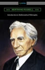 Introduction to Mathematical Philosophy Cover Image