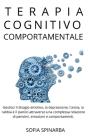 Terapia Cognitivo Comportamentale Cover Image