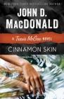 Cinnamon Skin Cover Image