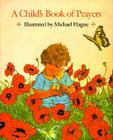 A Child's Book of Prayers Cover Image