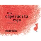 Una caperucita roja (Álbumes) Cover Image