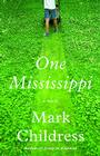 One Mississippi Cover Image