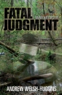 Fatal Judgment: An Andy Hayes Mystery (Andy Hayes Mysteries) Cover Image