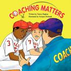 Coaching Matters Cover Image