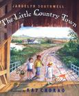 Little Country Town Cover Image