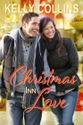 Christmas Inn Love Cover Image