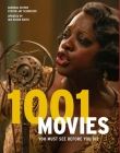 1001 Movies You Must See Before You Die Cover Image