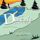 Duncan's Journey Cover Image