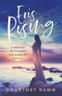 Eris Rising Cover Image