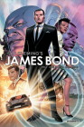 James Bond: Big Things Cover Image