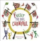 Visit the Bhil Carnival Cover Image