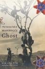 The Curious Tale of Mandogi's Ghost (Weatherhead Books on Asia) Cover Image