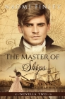The Master of Ships: Charles's Story Cover Image