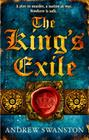 The King's Exile Cover Image
