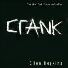 Crank Cover Image
