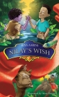 Nilay's Wish Cover Image