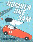 Number One Sam Cover Image
