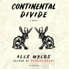 Continental Divide Cover Image