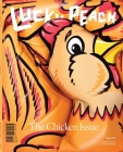 Lucky Peach Issue 22: The Chicken Issue Cover Image