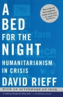 A Bed for the Night: Humanitarianism in Crisis Cover Image