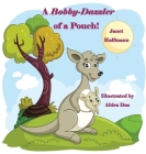 A Bobby-Dazzler of a Pouch Cover Image