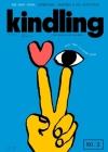 Kindling 02 Cover Image
