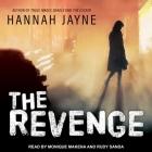 The Revenge Cover Image