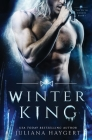 Winter King Cover Image