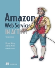 Amazon Web Services in Action Cover Image